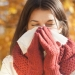 10 life hacks that will help you not get sick in the fall