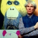 10 most expensive paintings by Andy Warhol