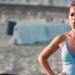 11 myths and misconceptions about fitness that will surprise you