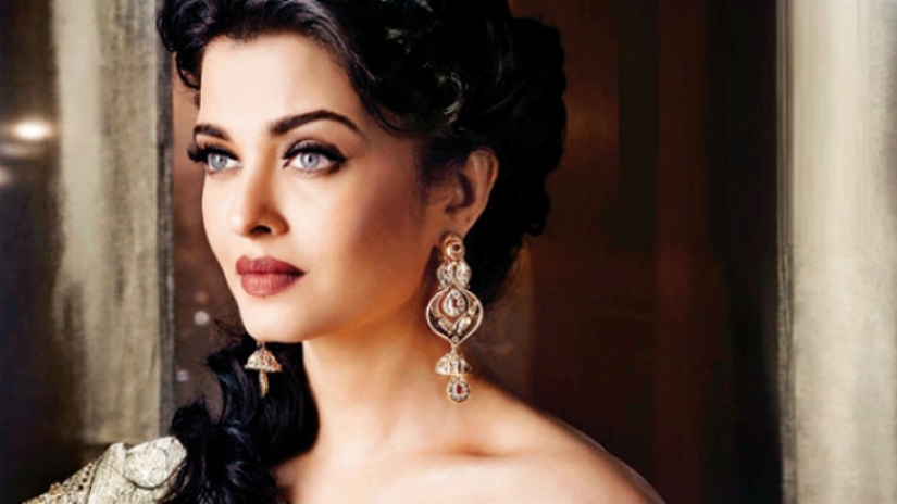 14 most sexy beauties of India