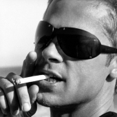 15 stars who were current smokers, but was able to throw