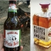 17 alcoholic beverages with the most strange and unexpected taste