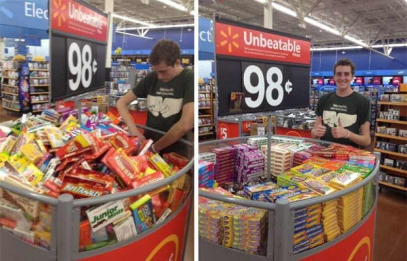 19 images about what happens when you take the job of a perfectionist