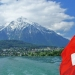 25 amazing facts about Switzerland, about which you, probably, did not know