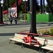 25 of the most insane shots made by the cameras of Google Street View