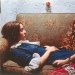 America the 70s in pictures the legendary father of color photography, William Eggleston