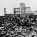Brighter than a thousand suns: 20 terrible shots in memory of the nuclear explosion in Hiroshima
