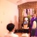 Buddhist robots in Japan offer funeral services cheaper than the priests