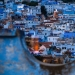 Chefchaouen, city of heavenly colours: the Blue pearl of Morocco