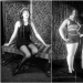 Compelling through the centuries: 22 photos of American beauty Queens of the 1920-ies
