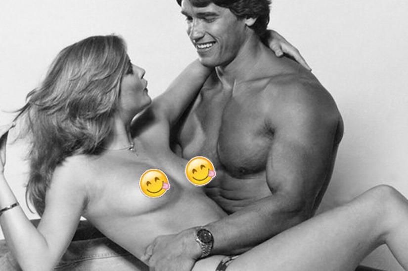 Peliculas porno de stalone David Duchovny Sylvester Stallone Y El Resto De Estrellas Que Protagonizo En El Porno Y El Erotismo Pictolic