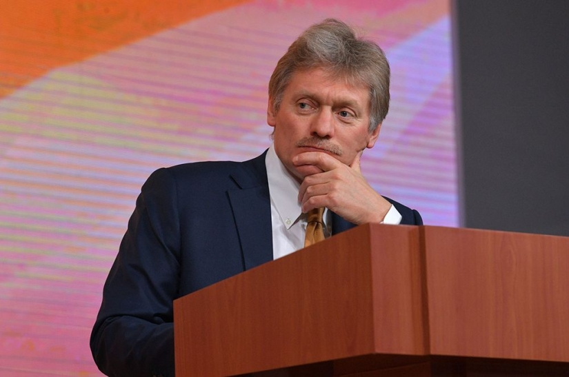 Dmitry Peskov, Stas Mikhailov and 7 well-known Russians who have contracted the coronavirus