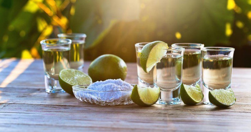 Drink and lose weight found in alcoholic beverage that helps to lose weight