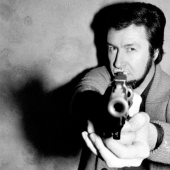 Enemy of the state № 1: Jacques Mesrine — the robber, to whom France declared war