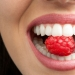 How different diets affect our teeth: a dentist's opinion