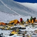 How Everest turned into the highest trash
