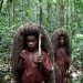 Love polygons, and the death of superstition: the primitive reality of a tribe of pygmies