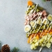 New flavors of old salad: 8 interesting recipes Christmas Olivier