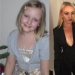 Now Vs 10 years ago: 30 pictures of amazing transformations