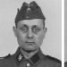 Portraits of the Nazi guards of Auschwitz 1940-1945 years