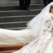 Princess Diana entered the Royal family of the threat of wedding tradition