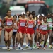Sex Chinese athletes sparked controversy among fans