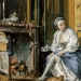 Shocking facts about the life and health women in Europe in XVIII-XIX centuries