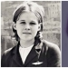 Smile and courage: the flight attendants, who accomplished the feat in the name of life of people