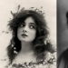 The 11 most beautiful women of the early XX century