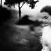 The effect of a dream: photos of Antonio Palmerini