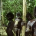 The story of a genocide: the Australian aborigines were considered animals up to 1970-ies