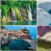 10 places of unearthly beauty that really exist on Earth