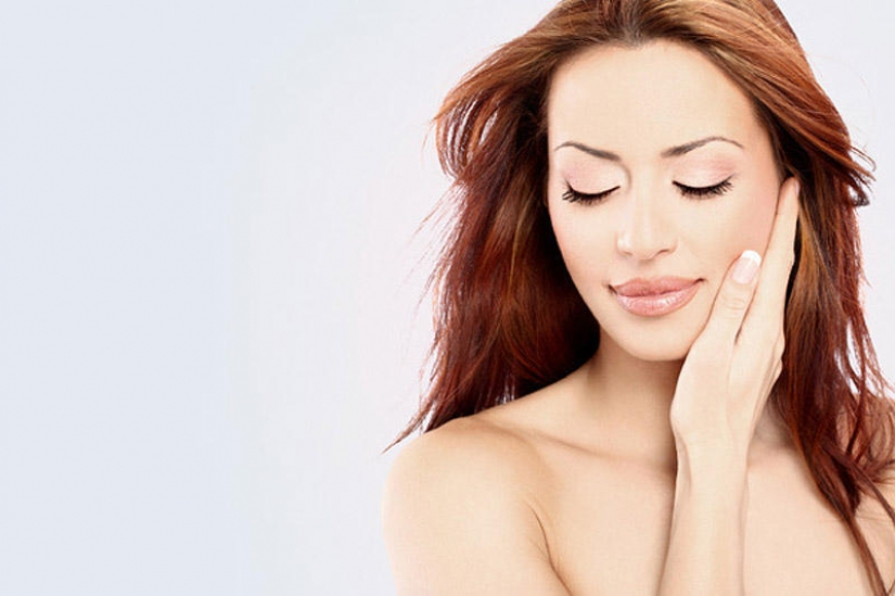 10 tips for skin care during the cold season