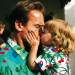 11 photos that prove Arnold Schwarzenegger is not just a star - he is a fabulous dad