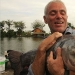 20 most amazing river monsters
