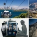20 most beautiful cable cars in the world