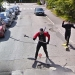 25 of the most unexpected images of Google Street View