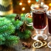 5 recipes of delicious alcoholic beverages that will warm you this winter