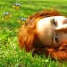 6 unique traits that make redheads so special