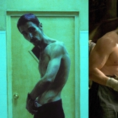 All for the role: the wonderful transformation of Christian bale