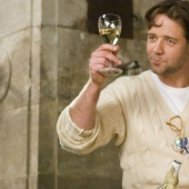 And drunken laughter, and drunken sin: the 12 best movies about Vino