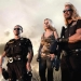"Duane ""Dog"" Chapman: a bounty hunter that turned my life in reality show"