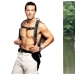 From weakness to fearlessness: how Bear Grylls became the most powerful and enduring broadcaster of the planet