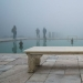 How to look like famous city in tilt-shift photographs