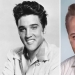 How would it look on the accounts of Tolstoy, Chekhov and other writers, if they had Instagram