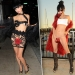 No panties, no hats: the 12 most insane images of Bai Ling