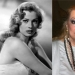 """Savory life"" Anita Ekberg — how was the sad fate of a sex symbol of the 60s"