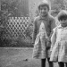 The disappearance of the beaumont children: the mysterious crime that went unsolved