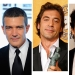 The magnificent seven: the hottest Spanish actors
