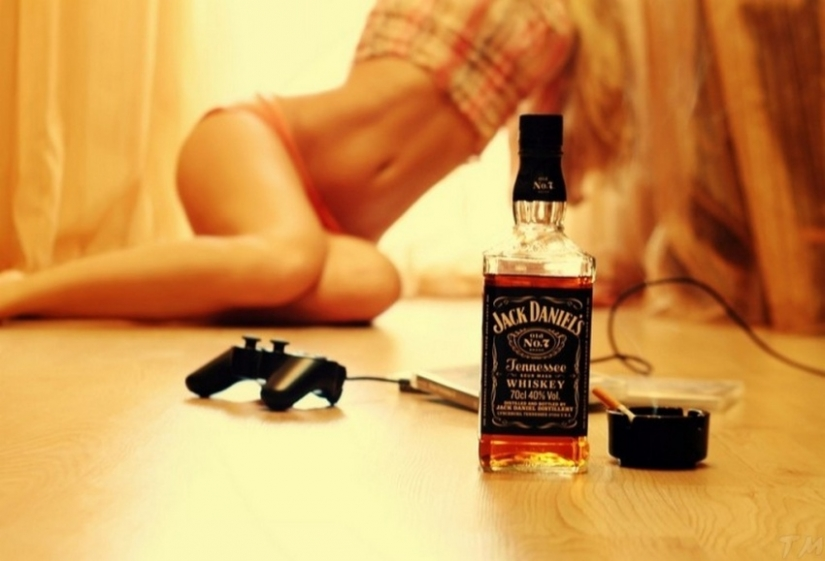 """To drink or not to drink?"": different types of alcohol affect sexual performance"